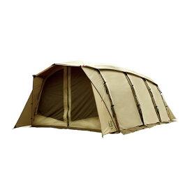 ogawa campal(小川キャンパル) アポロン 2774五人用(5人用) テント タープ キャンプ用テント キャンプ5 アウトドアギア