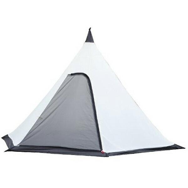 ogawa campal(小川キャンパル) ピルツ9フルインナー/3-4人用 3534テントアクセサリー タープ テント テントオプション アウトドアギア