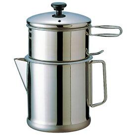 Kalita(カリタ) ニューカントリー102 46093アウトドアギア コーヒー コーヒー用品 アウトドア バーべキュー クッキング クッキング用品 おうちキャンプ ベランピング