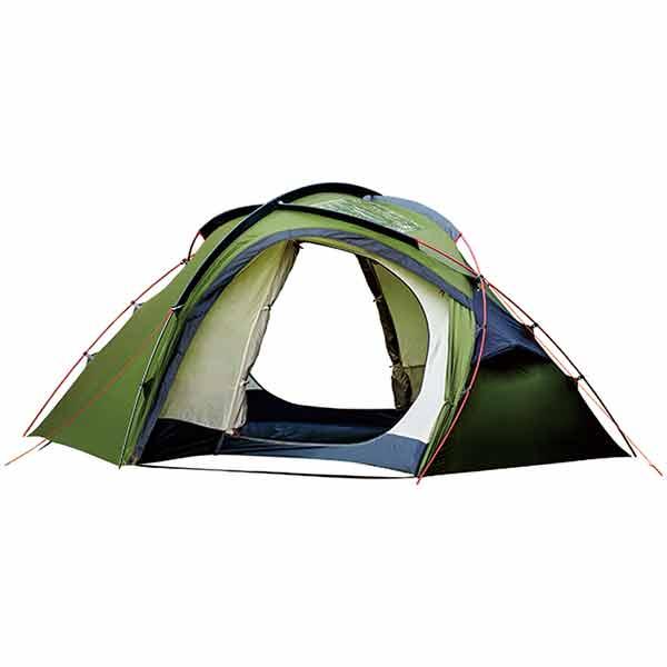 ogawa campal(小川キャンパル) ホズ 2604二人用(2人用) テント タープ キャンプ用テント キャンプ2 アウトドアギア