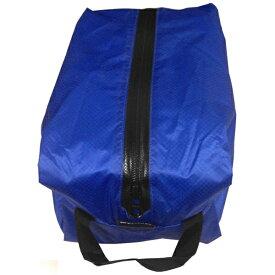 ISUKA(イスカ) ウルトラライト ポーチ 7/ロイヤルブルー 363412ブルー 衣類収納ボックス 収納用品 生活雑貨 ポーチ、小物バッグ ポーチ、小物バッグ アウトドアギア