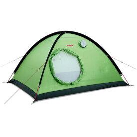 ESPACE(エスパース) エスパース・マキシムナノ 2-3人用 maxim-nanoグリーン 三人用(3人用) テント タープ 登山用テント 登山2 アウトドアギア