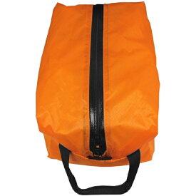 ISUKA(イスカ) ウルトラライト ポーチ 7/イエロー 363418イエロー 衣類収納ボックス 収納用品 生活雑貨 ポーチ、小物バッグ ポーチ、小物バッグ アウトドアギア