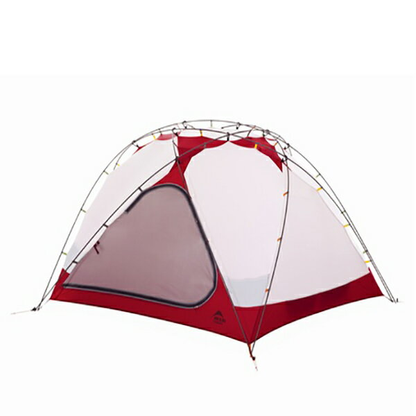 MSR(エムエスアール) ストームキング 37643ホワイト 五人用(5人用) テント タープ キャンプ用テント キャンプ5 アウトドアギア