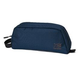 karrimor(カリマー) トリビュート ハンドバッグ ポーチ/インク 90349アクセサリーポーチ バッグ アウトドア ポーチ、小物バッグ ポーチ、小物バッグ アウトドアギア