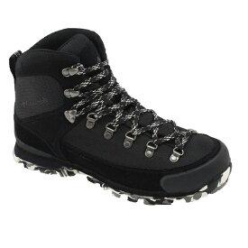 Columbia(コロンビア) カラサワ プラス オムニテック/010/US10 YU3926ブーツ 靴 トレッキング トレッキングシューズ ハイキング用 アウトドアギア