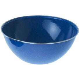 GSI(ジーエスアイ) GSI ミキシングボウル BL 11872001ブルー 皿 キャンプ用食器 アウトドア テーブルウェア テーブルウェア(ボール) アウトドアギア