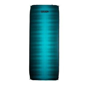 NEMO(ニーモ・イクイップメント) ローマー XL ワイド NM-RMR2-XLWアウトドアギア エアーマット アウトドア用寝具 おうちキャンプ ベランピング
