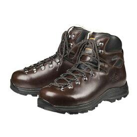 Caravan(キャラバン) GK84/440ブラウン/25.0cm 0011840ブラウン ブーツ 靴 トレッキング トレッキングシューズ ハイキング用 アウトドアギア