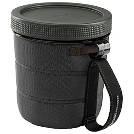 GSI(ジーエスアイ) GSI フェアシェアマグ 2.0 グレー 11872014グレー カップ キャンプ用食器 アウトドア マグカップ・タンブラー マグカップ アウトドアギア