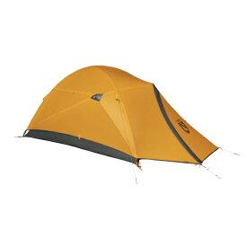 NEMO(ニーモ・イクイップメント) クナイ 2P NM-KNI-2Pアウトドアギア 登山2 登山用テント タープ 二人用(2人用) おうちキャンプ ベランピング