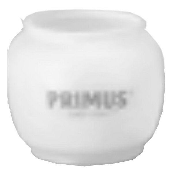 primus(プリムス) 8881フロストホヤ IP-8881ランタン ランタン ライト アクセサリー ホヤ アウトドアギア