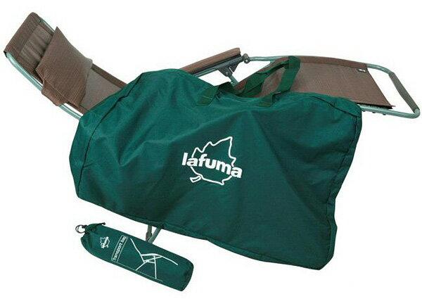 Lafuma(ラフマ) CARRY BAG/Outdoor(577) LFM1665レジャーシート テーブル イス ファニチャー用アクセサリー 収納ケース アウトドアギア