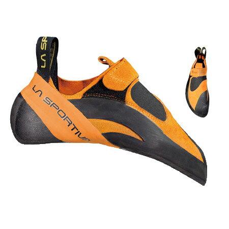 LA SPORTIVA(ラ・スポルティバ) パイソン/375 864ブーツ 靴 トレッキング トレッキングシューズ クライミング用 アウトドアギア