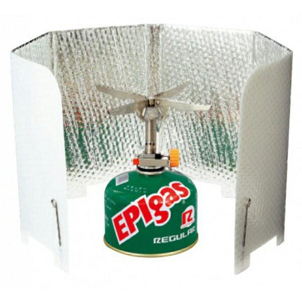 EPI(イーピーアイ) EPI風防 A-6503キャンプ用バーナー クッキング用品 バーべキュー アクセサリー 風防 アウトドアギア