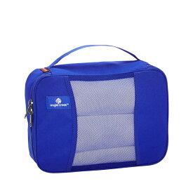 EAGLE CREEK(イーグルクリーク) EC14 パックイットハーフキューブ ブルーシー 11862028ブルー ケース バッグ 光学機器用アクセサリー ポーチ、小物バッグ ポーチ、小物バッグ アウトドアギア