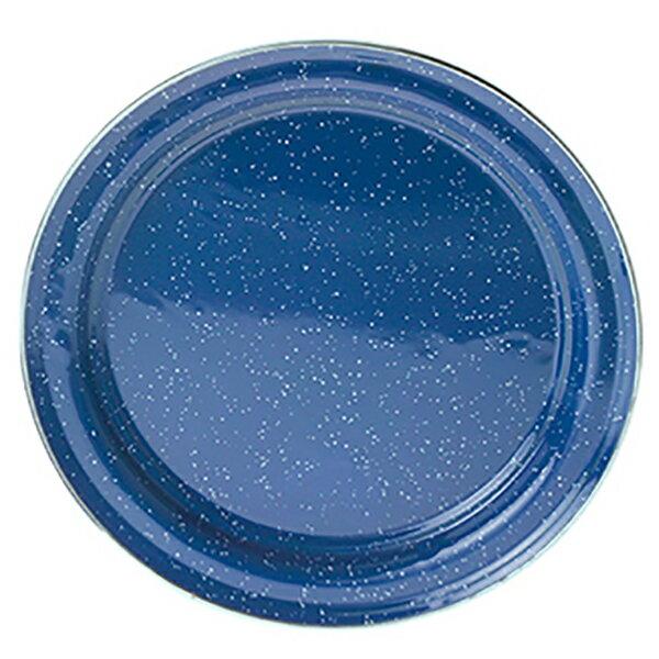 GSI(ジーエスアイ) GSI ディナープレート スモール 11870085ブルー 皿 キャンプ用食器 アウトドア テーブルウェア テーブルウェア(プレート) アウトドアギア