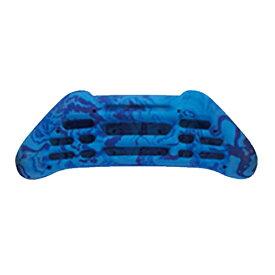 Metolius(メトリウス) ファウンダリー/ブルー/ブルースワール ME14004ブルー トレッキング 登山 アウトドア クライミング小物 トレーニング用品 アウトドアギア