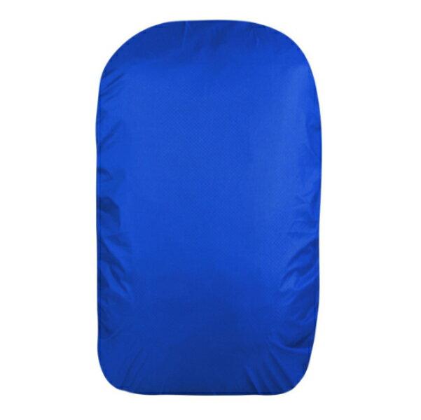 SEA TO SUMMIT(シートゥーサミット) ウルトラシルパックカバー/ブルー/XXS ST82201ブルー ザックカバー バッグ用アクセサリー バッグ アウトドアギア