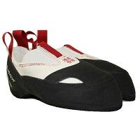 浅草クライミングMAGATAMA/WHITE/26.0cm171102ホワイトブーツ靴トレッキングトレッキングシューズクライミング用アウトドアギア