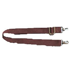 Ripen(ライペン アライテント) パーシモン ショルダーベルト 0740300リュック バックパック バッグ バッグ用アタッチメント バッグ用アタッチメント アウトドアギア