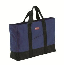 UNIFLAME(ユニフレーム) LTトート 683538ブルー クッキング用品 バーべキュー アウトドア クッキング用品収納バッグ クッキング用品収納バッグ アウトドアギア