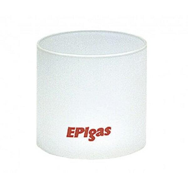 EPI(イーピーアイ) SBランタンオートスペアグローブ くもり A-6107ランタン ランタン ライト アクセサリー ホヤ アウトドアギア
