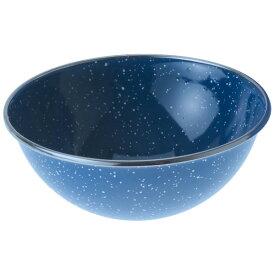 GSI(ジーエスアイ) GSI ミキシングボウル BL 11870086ブルー 皿 キャンプ用食器 アウトドア テーブルウェア テーブルウェア(ボール) アウトドアギア