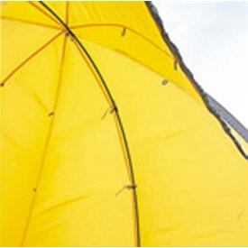 Ripen(ライペン アライテント) ベーシックドーム インナーフレーム 0345600アウトドアギア テントオプション タープ テントアクセサリー おうちキャンプ ベランピング