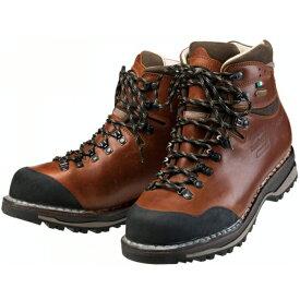 Zamberlan(ザンバラン) トファーネNW GT/481ブリック/EU40 1120104アウトドアギア トレッキング用 トレッキングシューズ トレッキング 靴 ブーツ ブラウン 男女兼用 おうちキャンプ