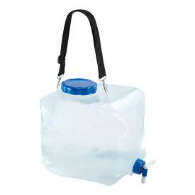OUTDOOR LOGOS(ロゴス) 抗菌広口ショルダー水コン16 81441621アウトドアギア ウォーターコンテナ 水筒 マグボトル おうちキャンプ ベランピング