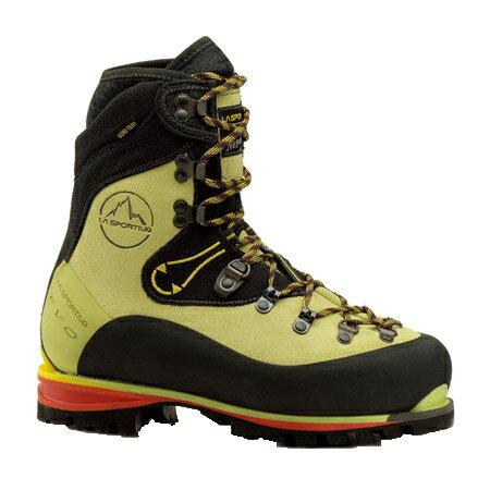 LA SPORTIVA(ラ・スポルティバ) ネパールEVO W GTX/38 281LIブーツ 靴 トレッキング トレッキングシューズ アルパイン用 アウトドアギア