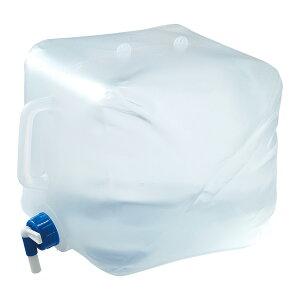 OUTDOOR LOGOS(ロゴス) 抗菌ウォータータンク16 81441611アウトドアギア ウォーターコンテナ 水筒 マグボトル おうちキャンプ ベランピング