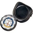 EVERNEW(エバニュー) 高度計・気圧計 スタンダード EBY067ブラック 高度計 精密機器類 アウトドア 高度計・気圧計 高…