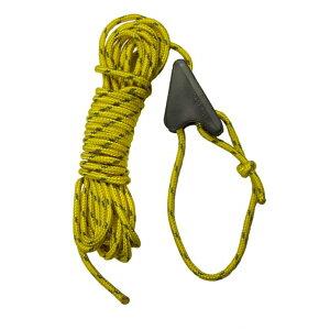 Helsport(ヘルスポート) Helsport Guy-Line kit 1.8mm 874-511アウトドアギア ロープ、自在金具 ハンマー・ペグ・ロープ等 タープ テントアクセサリー おうちキャンプ ベランピング