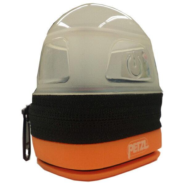 納期:2019年01月下旬PETZL(ペツル) ノクティライト E093DA00オレンジ ヘッドライト ランタン ライト用スペア、オプション ライト用スペア、オプション アウトドアギア