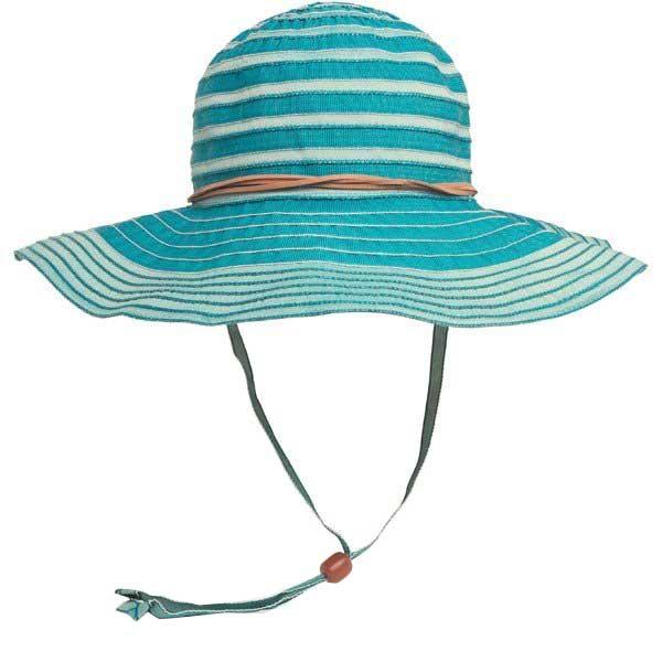 Sunday Afternoons(サンデイアフタヌーン) ラナイハット/エメラルドシー S2C14410グリーン 帽子 メンズウェア ウェア ウェアアクセサリー キャップ・ハット アウトドアウェア
