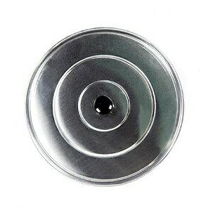 directdesigns(ダイレクトデザイン) パエリアパンふた(SWINGグリルオプション) VAP-2160バーベキューコンロ バーべキュー用品 調理器具 バーベキューネット・鉄板 鉄板 アウトドアギア