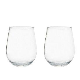 Barebones Living(ベアーボーンズリビング) ワイングラス2個セット 20235024アウトドアギア テーブルウェア(カップ) テーブルウェア アウトドア キャンプ用食器 カップ おうちキャンプ ベランピング