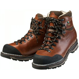 Zamberlan(ザンバラン) トファーネNW GT/481ブリック/EU45 1120104アウトドアギア トレッキング用 トレッキングシューズ トレッキング 靴 ブーツ ブラウン 男女兼用 おうちキャンプ