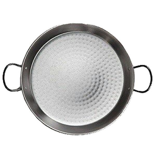 directdesigns(ダイレクトデザイン) パエリアパン(SWINGグリルオプション) VAP-0160バーベキューコンロ バーべキュー用品 調理器具 バーベキューネット・鉄板 鉄板 アウトドアギア
