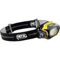 納期:2018年12月下旬PETZL(ペツル)ピクサE78AHB2ヘッドライトランタンLEDタイプアウトドアギア