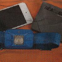 SEATOSUMMIT(シートゥーサミット)メッシュスタッフサック/オレンジ/SST83313オレンジアクセサリーポーチバッグアウトドアスタッフバッグスタッフバッグアウトドアギア