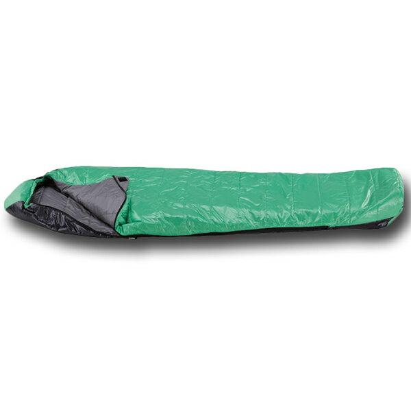★エントリーでポイント5倍!ISUKA(イスカ) アルファライト 300 X/グリーン 105602シュラフ 寝袋 アウトドア用寝具 マミー型 マミーサマー アウトドアギア