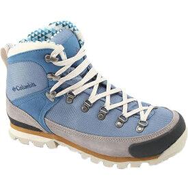 Columbia(コロンビア) カラサワ プラス オムニテック/441/US5.5 YU3926ブーツ 靴 トレッキング トレッキングシューズ ハイキング用 アウトドアギア