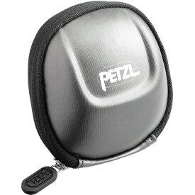 PETZL(ペツル) ティカポーチ E93990ヘッドライト ランタン ライト用スペア、オプション ライト用スペア、オプション アウトドアギア