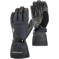 納期:2018年12月上旬BlackDiamond(ブラックダイヤモンド)ソロイスト/ブラック/LBD73032男女兼用ブラック手袋メンズウェアウェアウェアアクセサリー冬用グローブアウトドアウェア
