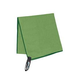 PackTowl(パックタオル) パーソナル/クローバー/BODY 29765グリーン スポーツタオル アクセサリー スポーツウェア アウトドアギア
