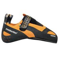 Zamberlan(ザンバラン)ベガオレンジ38ZA-A54男性用オレンジブーツ靴トレッキングトレッキングシューズクライミング用アウトドアギア