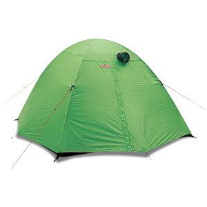 ESPACE(エスパース) マキシムフライ 1-2人用(オプション) maxim-flyアウトドアギア テントオプション タープ テントアクセサリー フライシート グリーン おうちキャンプ ベランピング
